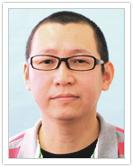 チョン ジュン  キョンさん (マレーシア)