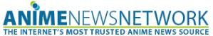 ANIME NEWS NETWORKにインタビュー記事が掲載されました!