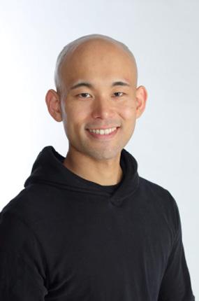 山田 康裕