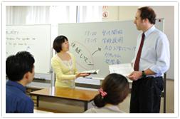 学校説明会&AO入学説明会