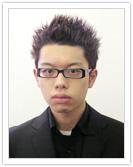 嶋野 恭平さん