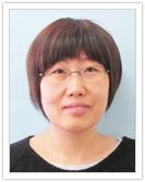 金 ミンギョンさん (韓国)