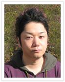 多田 陽介さん