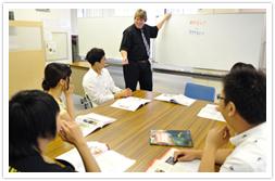 話す力と書く力でビジネス英語の実践力を証明する!