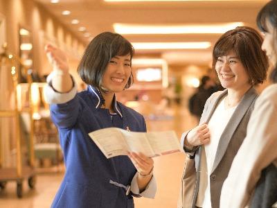 ゆっくりじっくりオープンキャンパス&AO入試説明会 <来校型> image1