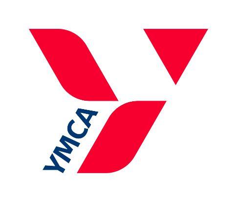 YMCAとは?