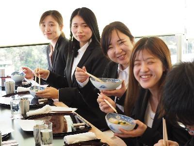 ゆっくりじっくりオープンキャンパス&AO入試説明会 <来校型> image3