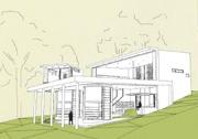 住宅の設計