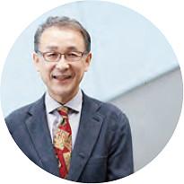 斉藤 亮介