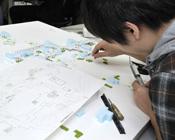 建築工学科PICKUPイメージ1