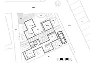 住宅CAD演習