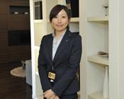 林田みのりさん3