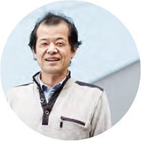 山田 三郎