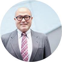 武井 克憲
