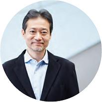 米田 広司