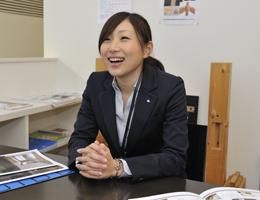 長谷川健二さん4