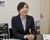 林田みのりさん4