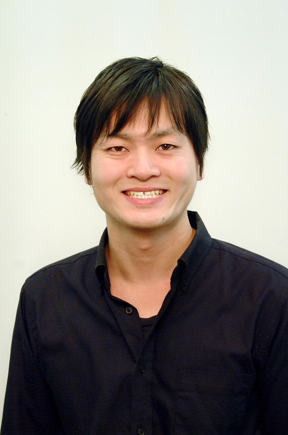松井 幸司(岡山)